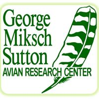 logo sutton center